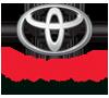 Toyota Hải Phòng logo